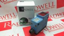 SICK OPTIC ELECTRONIC WS30-03