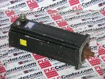 CONTROL TECHNIQUES 960111-02