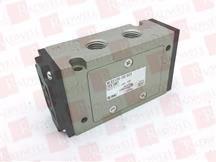 SMC VFS3120-3G-02T
