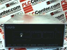 ODS 750-0329-104
