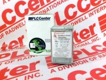 SCHNEIDER ELECTRIC 788XCXM4L