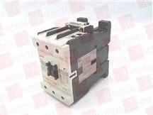 FUJI ELECTRIC SC-E4-110VAC