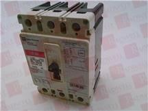 EATON CORPORATION FD3015VW