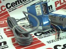 SICK OPTIC ELECTRONIC FR6-42