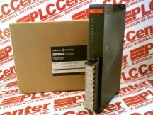 FANUC IC630MDL326