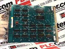 PARKER D099739-01B