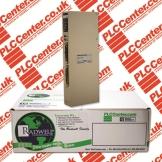 OMRON C500-ASC03