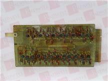 FANUC 44D221552-G01