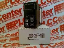 WATLOW 988A-20FF-AARR