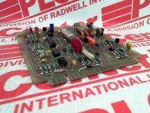 L TEC 675330