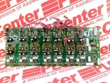 SCHNEIDER ELECTRIC VX5A56D33N4