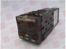 ATHENA M400-3100-0300