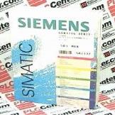 SIEMENS 6GK1716-1TB21-3AA0