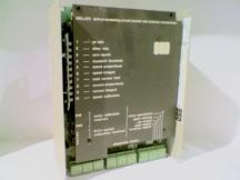 SSD DRIVES 540-096-4-0-1-010-1110-00