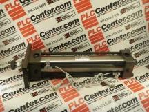 SMC CHD2FFA63C-250A-F5DWSC