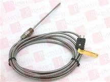 PYROMATION INC J48U-007(1/2)-00-8HN23-T3