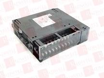 GENERAL ELECTRIC HE693DAC420