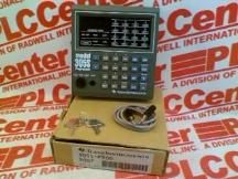 TEXAS INSTRUMENTS PLC 305S-PROG