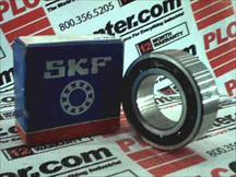 SKF 3210-ATN9