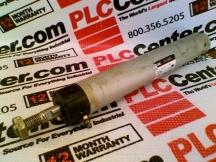 SMC CDG1BA25-150-H7BL