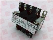 SCHNEIDER ELECTRIC 9070EO1D1