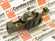 TOWLER WPL43EC330C1P10
