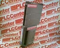 CONTROL TECHNIQUES PCM-23