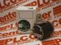 LENORD & BAUER GEL-208-V-00360B001
