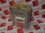 GENERAL ELECTRIC 6068-25-3000-0