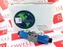 TOYOOKI HD3-3W-BCA-025A-WDD2