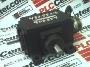 ELECTROID ARDB-22L-90V