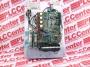 NIDEC CORP 6045-8105