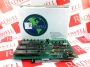 RAMSEY TECHNOLOGY INC PCBA-D07110A-E001
