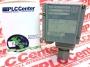 SCHNEIDER ELECTRIC 9012-GCW1-S101