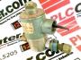 KONAN ELECTRIC S302AF02V3BC9