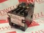SCHNEIDER ELECTRIC 8536-SCO3-B40S