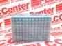 COLE PARMER A22011PRX