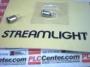 STREAMLIGHT 6240-99-000-9069