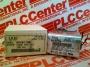 SCHNEIDER ELECTRIC 0654C0527GD00