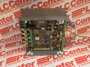 SPRINT ELECTRIC SLX30