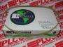 SYNCHROFLEX 10T-5/940-DL