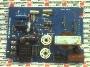 FERGUSON MACHINE 110-355A