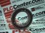 SKF 7010-CD/P4A-DGB