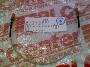 OMC SERVICES AI9A5300AO