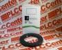 CORTECO 80-125-10