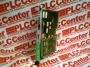 QC ELECTRONICS 9905506-1