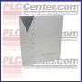 FANUC IC646WRC000