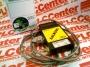 AALBORG KEYSTONE GFM1702S-VAL-A0