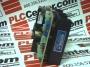 TRACO ELECTRIC TPCPC1002P