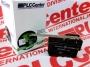 GENERAL ELECTRIC CR115JA0104